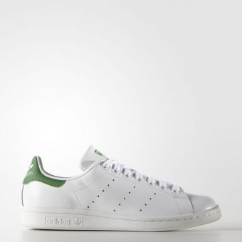 Harga Adidas Originals Stan Smith Classic (WOMENS)