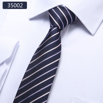Harga Men's business tie