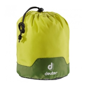 Harga Deuter Pack Sack S (Apple-Pine)