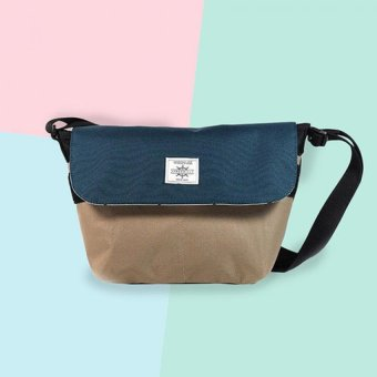 Harga Freewill Toucan Crossbody Bag Small