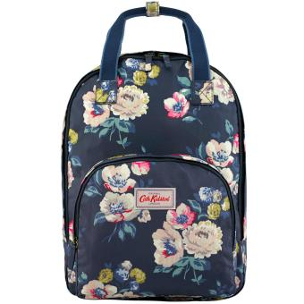 Harga Cath Kidston backpack windflower bunch multi pockets backpack rucksack