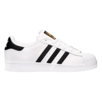 Harga Adidas Originals Superstar