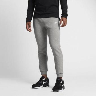 ... Review Dan Harga Nike Men Dry Academy Top Black 832968 010 S 2xl 12 Source ...