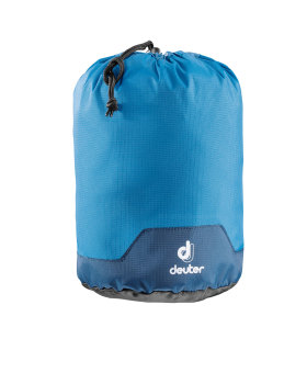 Harga Deuter Pack Sack M (Bay-Midnight)