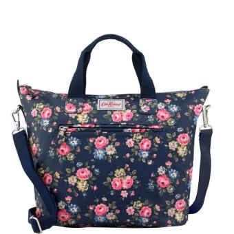 Harga Cath Kidston fashion Shoulder bag waterproof student handbag cross-body bag- Lydia Rose - Intl