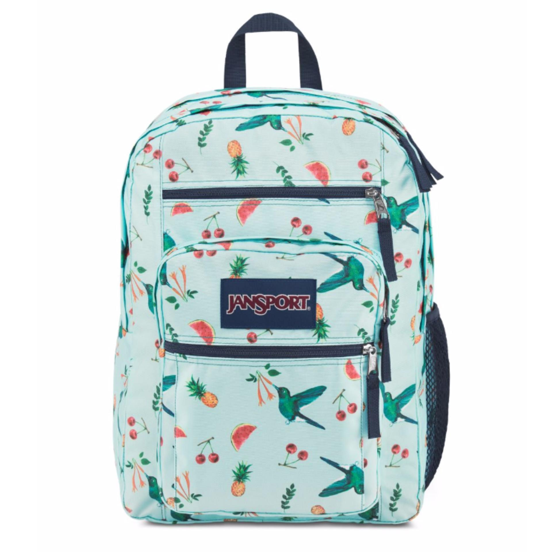 Where To Buy Jansport School Bags In Singapore - Swiss