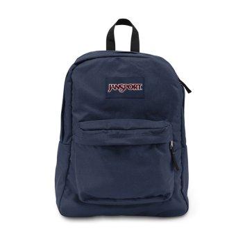 Buy Jansport Backpacks | Bags | Superbreak | Lazada