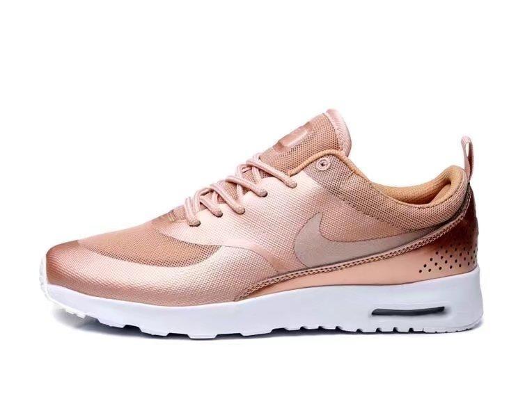 nike shoes lazada singapore style guru fashion glitz