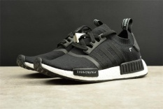 cd551a43f9092  by1910  adidas originals nmd xr1 pk black gray white mens