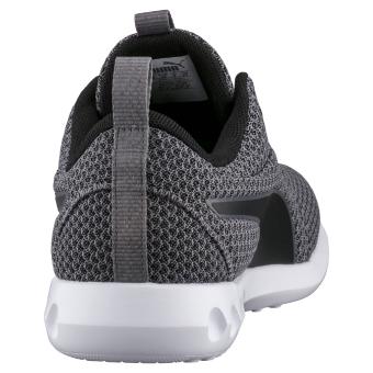 PUMA Carson 2 Knit - Gray - 2