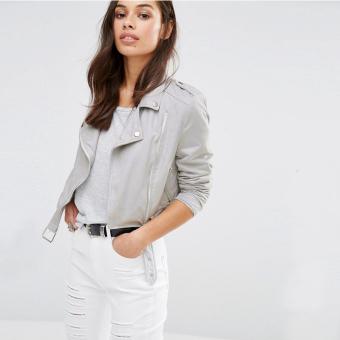 Taobao shirt slim casual jacket, Popular shirt slim casual jacket ...