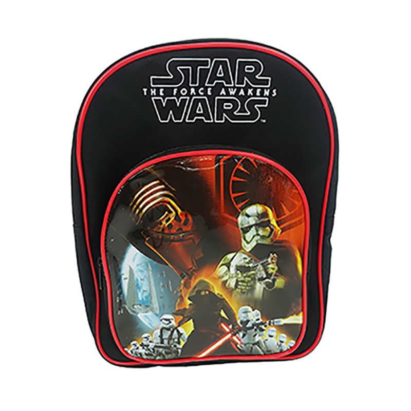 Star Wars Rule the Galaxy Backpack