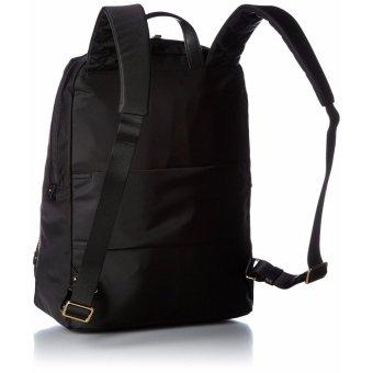 Tumi Voyageur Halle Multipurpose Backpack(Black) - intl - 3