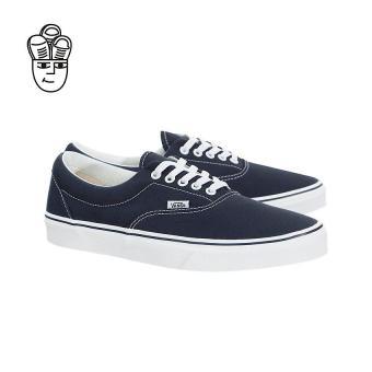vans all black price