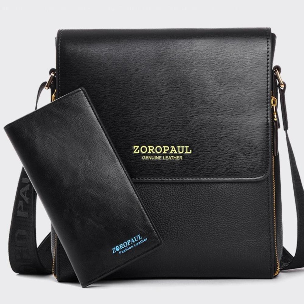 Nillkin Case kulit berkilau seri Flip Super tipis penutup untuk Samsung Galaxy J5108 . Source · Intl Source · Pathfinder Men S Business Handbag Satchel ...