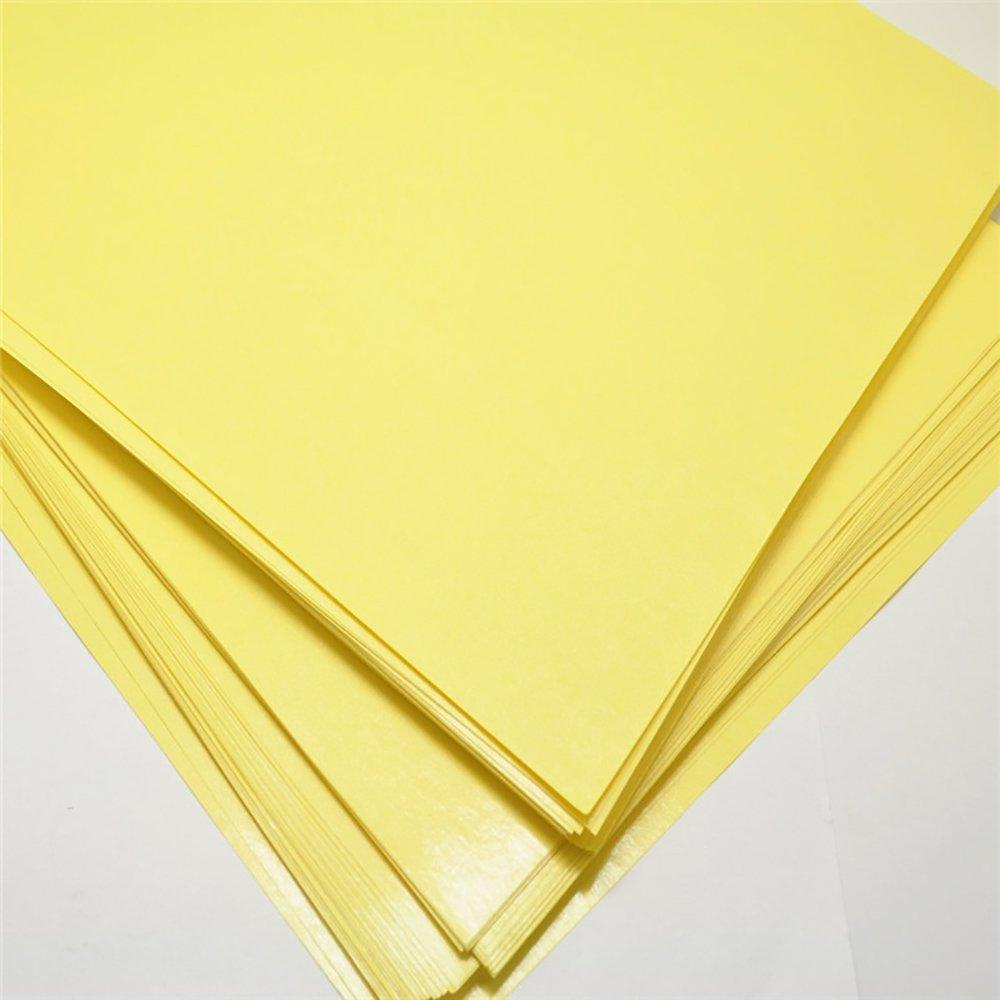 10PCS A4 Sheets Heat Toner Transfer Paper For PCB Electronic Prototype