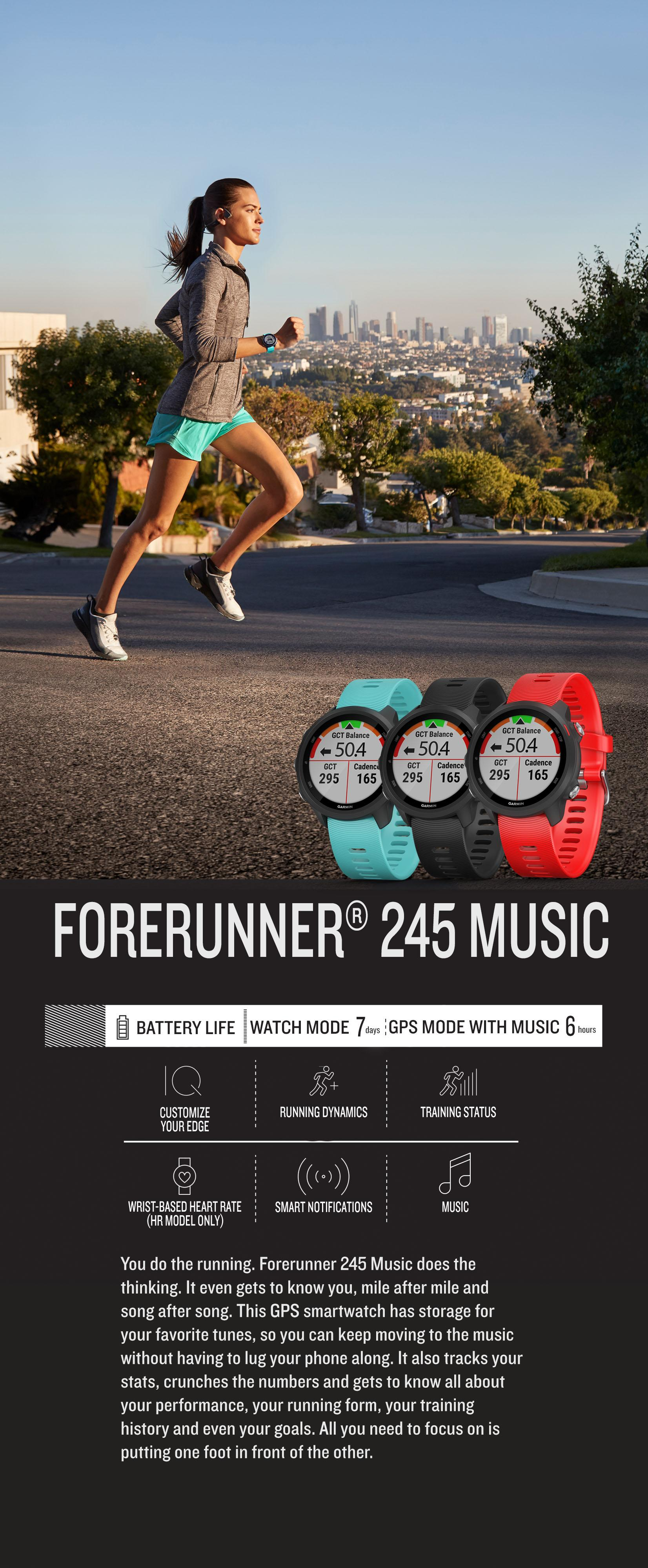 Top 5 GPS Running The Best  Selling