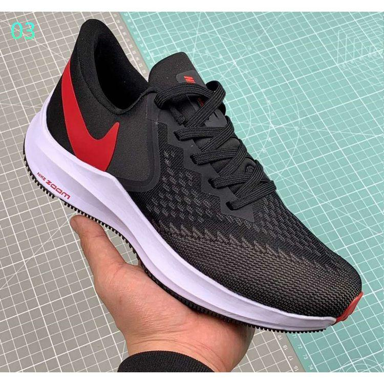 Genuine Original Cross III 2019 Original Salomon_Men's Speedcrss 3 Trail Running Shoe Speed_Cross 3 CS Hiking Shoes Fashion Outdoor Sneakers