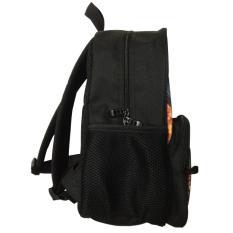 7b938cec2c63 12 inch Mochila Captain America Backpack Kids School Bags For Boys Avengers  Bag Hulk Ironman Backpack