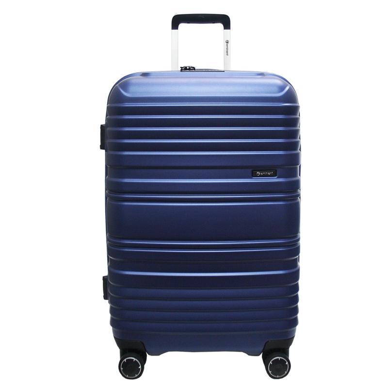 """Eminent Horizon TPO lightweight expandable spinner E KH16-28"""" Blue"""