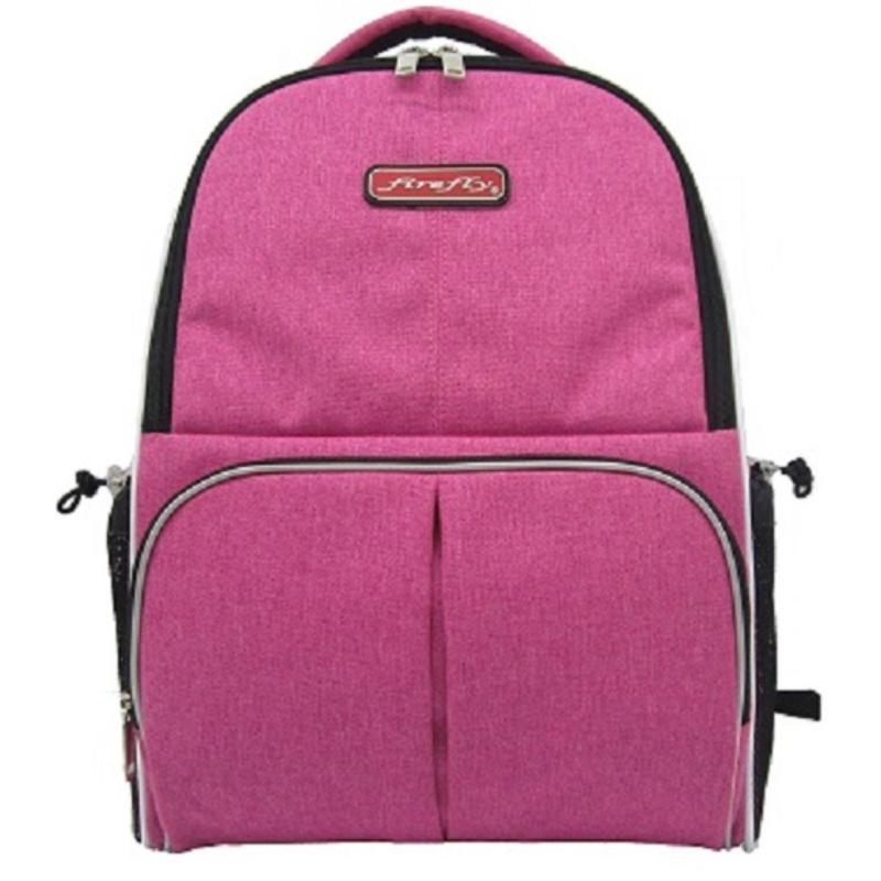 Firefly Achiever - Ergonomic School Bag