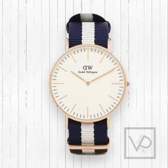 daniel wellington price singapore когда ношу этот