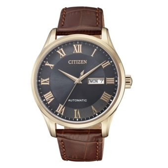 Harga Citizen NH8363-14H Men's Watch