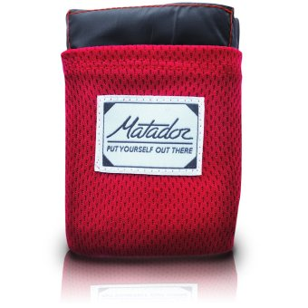 Harga [Sale!] Matador Pocket Blanket