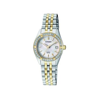 Harga Citizen EU6064-54D Women's Watch