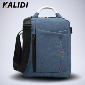 Harga Apple's ipad tablet computer bag 8/10 inch portable air2 pro9.7 shoulder mini4/3 messenger 1/5/6