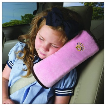 Harga Seat Belt Cushion - intl