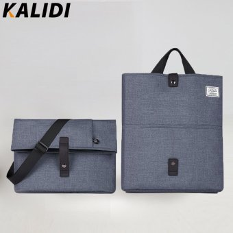 Harga Microsoft surface pro3 pro4 asus hp dell laptop bag 13/14/15 inch book