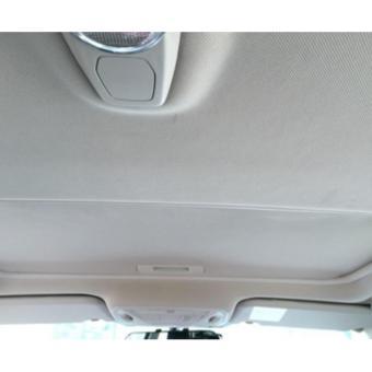 Super dry cleaner for car Inner Roof, Fabric Sofa, carpet - 3