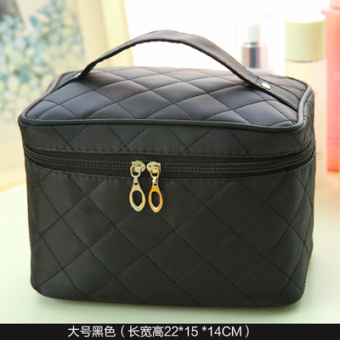 Harga Korean-style worth of New style handbag