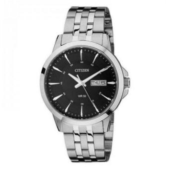 Harga Citizen EQ0601-54E Watch