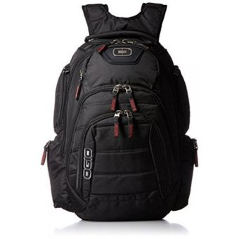 Harga OGIO Renegade RSS Laptop Back Pack - intl