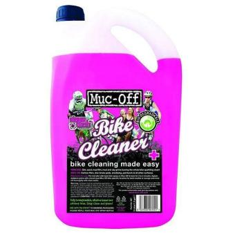 Harga Muc-Off 5 Litre Cycle Cleaner
