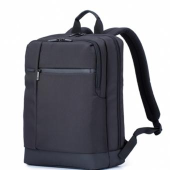 Harga Xiaomi Business Backpack