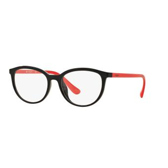 Harga Vogue Eyeglasses - VO5037D - Black (2392) Size 53 Demo Lens