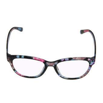 Kateluo Tungsten Carbon Computer Goggle Anti Blue Laser Source · Full Frame Computer Glasses PC TV Eye Protection Glasses Vision Radiation Reading Glasses ...