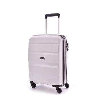 Harga American Tourister Bon Air Spinner 55/20 Exp