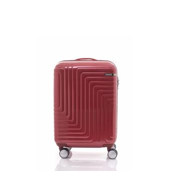 Harga American Tourister Dartz Spinner 55/20 TSA (Red)