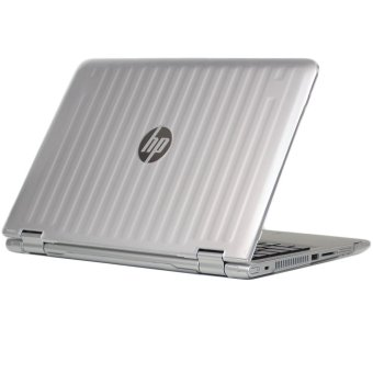 Harga Usa Ipearl hp Pavilion13 s120/128x360 2in1 laptop protective shell