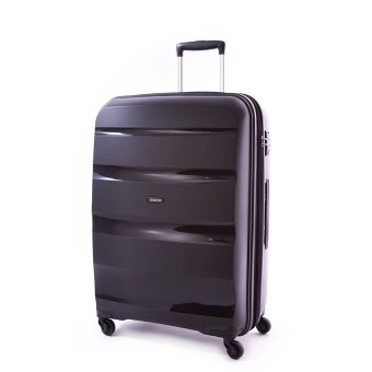Harga American Tourister Bon Air Spinner 66/24 Exp
