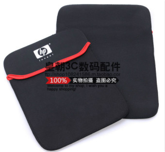 Harga Hp pavilion 10-j013tu x2 10.1 inch computer liner bag notebook protective cover dust bag