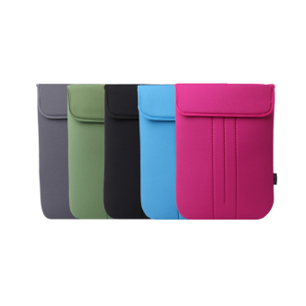 Harga Hewlett PACKARD (Hp) pavilion 14-al126TX 14 inch laptop sleeve bag case