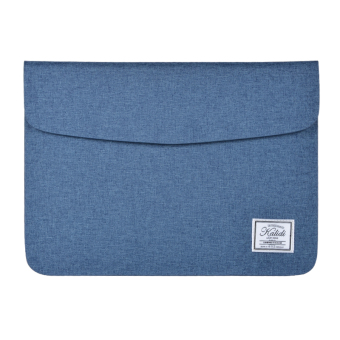 Harga Apple laptop mac computer bag macbook air protective sleeve 11/12/13 inch pro liner bag apple