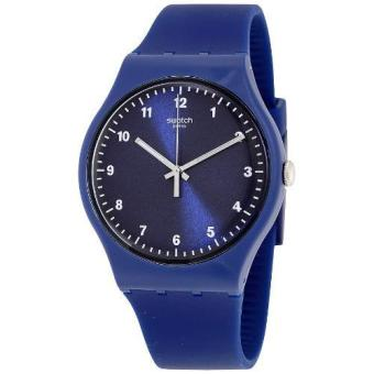 Harga Swatch SUON116 Watch