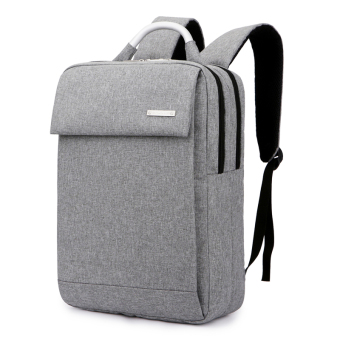 Harga Casual business laptop hiking bag