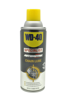 Harga WD-40 Specialist Automotive Chain Lube